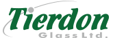 Tierdon Glass Ltd.
