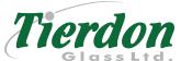 Tierdon Glass Ltd.